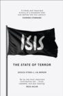 ISIS : The State of Terror - Book