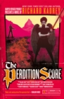 The Perdition Score - Book