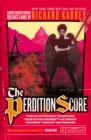 The Perdition Score (Sandman Slim, Book 8) - eBook