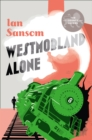 Westmorland Alone - Book