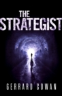 The Strategist (The Machinery Trilogy, Book 2) - eBook