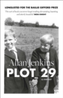 Plot 29 - eBook