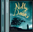 Nelly Dean - eAudiobook