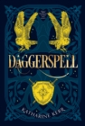 Daggerspell (The Deverry Series, Book 1) - eBook