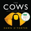 The Cows - eAudiobook