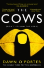 The Cows - Book