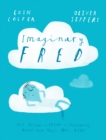 Imaginary Fred - Book