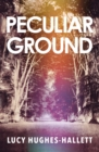 Peculiar Ground - Book