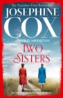 Two Sisters - eBook
