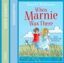 When Marnie Was There - eAudiobook