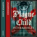 Plague Child - eAudiobook