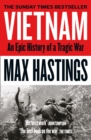 Vietnam : An Epic History of a Tragic War - Book
