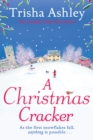A Christmas Cracker - eBook