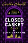 Closed Casket : The New Hercule Poirot Mystery - Book