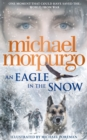 An Eagle in the Snow - eBook