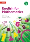 English for Mathematics: Book B - Book
