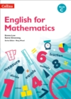 English For Mathematics: Book C - Book