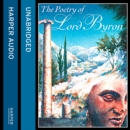 The Poetry of Lord Byron - eAudiobook