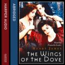 Wings of the Dove - eAudiobook