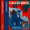 Called Back - eAudiobook