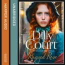 Ragged Rose - eAudiobook