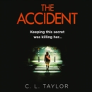 The Accident - eAudiobook