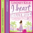I Heart Hollywood - eAudiobook