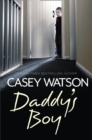 Daddy's Boy - eBook