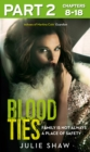 Blood Ties: Part 2 of 3 - eBook