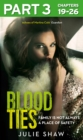 Blood Ties: Part 3 of 3 - eBook