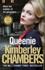 Queenie - Book