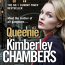 Queenie - eAudiobook