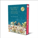 The Brambly Hedge Complete Collection - Book