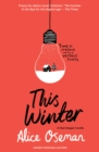 This Winter - eBook