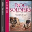 Dog Soldiers - eAudiobook