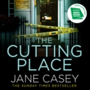 The Cutting Place - eAudiobook