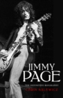 Jimmy Page: The Definitive Biography - Book