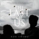 The Last of Us - eAudiobook