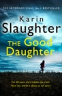 The Good Daughter - Book