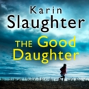 The Good Daughter - eAudiobook