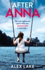After Anna - eBook