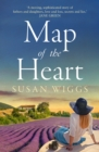 Map of the Heart - eBook