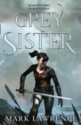 Grey Sister - eBook