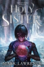 Holy Sister - eBook