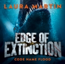 Code Name Flood - eAudiobook