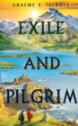 Exile and Pilgrim - Book