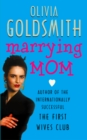 Marrying Mom - eBook