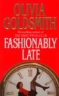 Fashionably Late - eBook