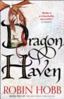 Dragon Haven - Book