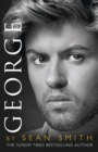 George: A Memory of George Michael - eBook